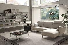 divano-living-minimal-samoa-1-1000x667.j