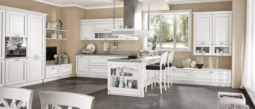 stosa-cucine-classiche-dolcevita-311.jpg