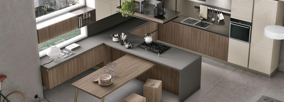 stosa-cucine-moderne-infinity-234.jpg