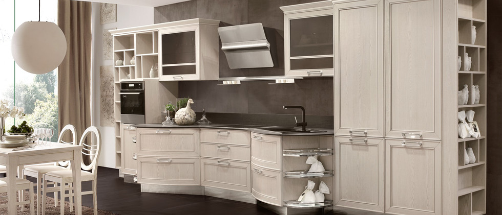 stosa-cucine-classiche-maxim-177.jpg