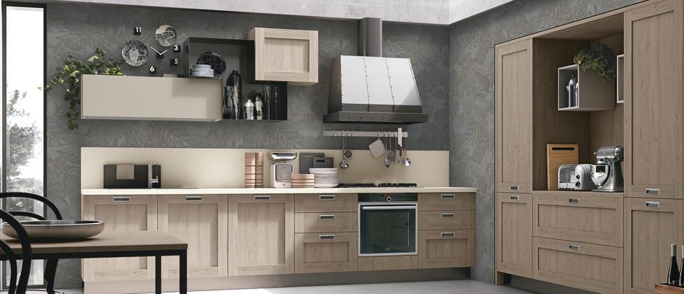 stosa-cucine-moderne-city-288.jpg