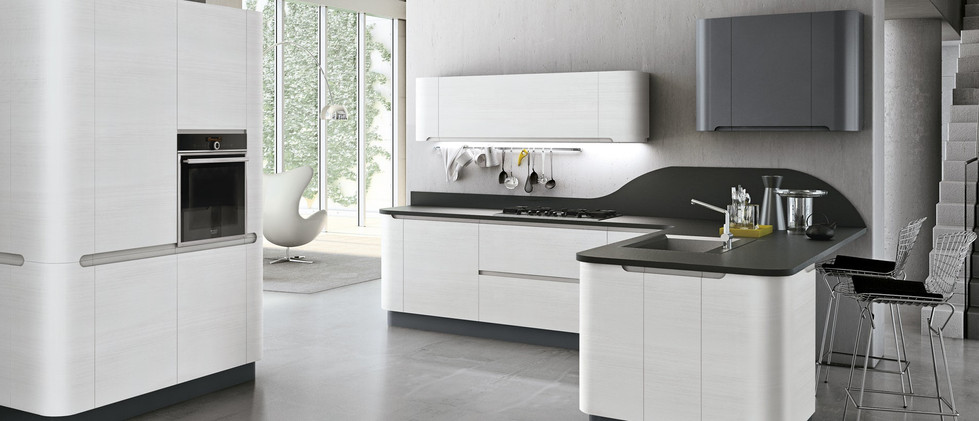 stosa-cucine-moderne-bring-87.jpg