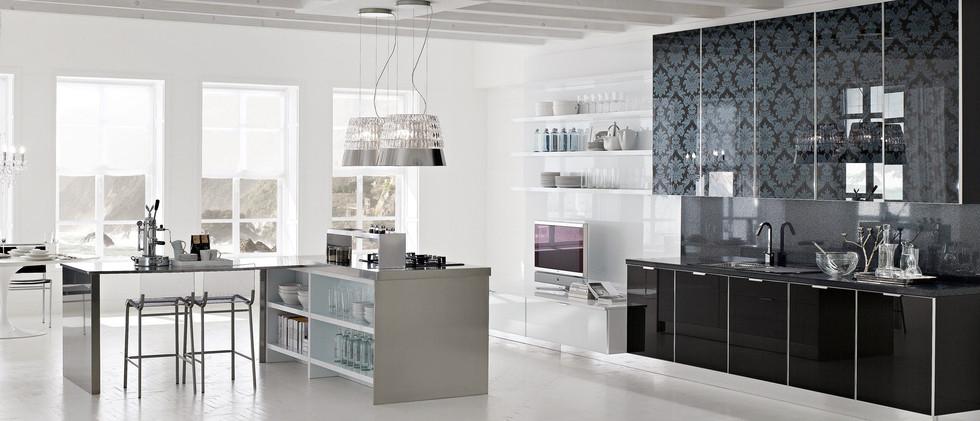 stosa-cucine-moderne-brillant-82.jpg