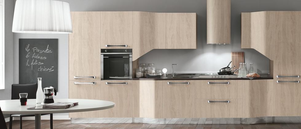 stosa-cucine-moderne-milly-249.jpg