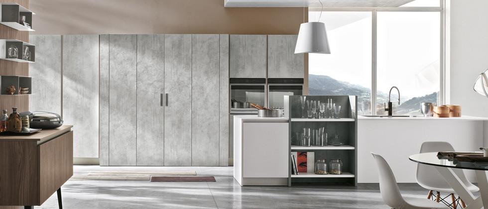 stosa-cucine-moderne-infinity-238.jpg