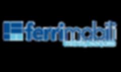 Ferrimobili-450x270.png