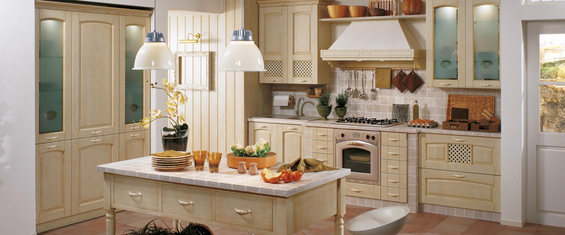 stosa-cucine-classiche-ginevra-45.jpg