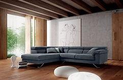 samoa-divani-moderni-shine-1-768x500.jpg