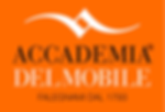 pag. 17 logo Accademia del mobile.png