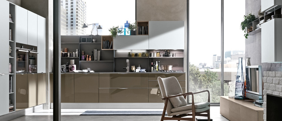 stosa-cucine-moderne-aleve-109.jpg