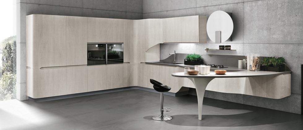 stosa-cucine-moderne-bring-83.jpg