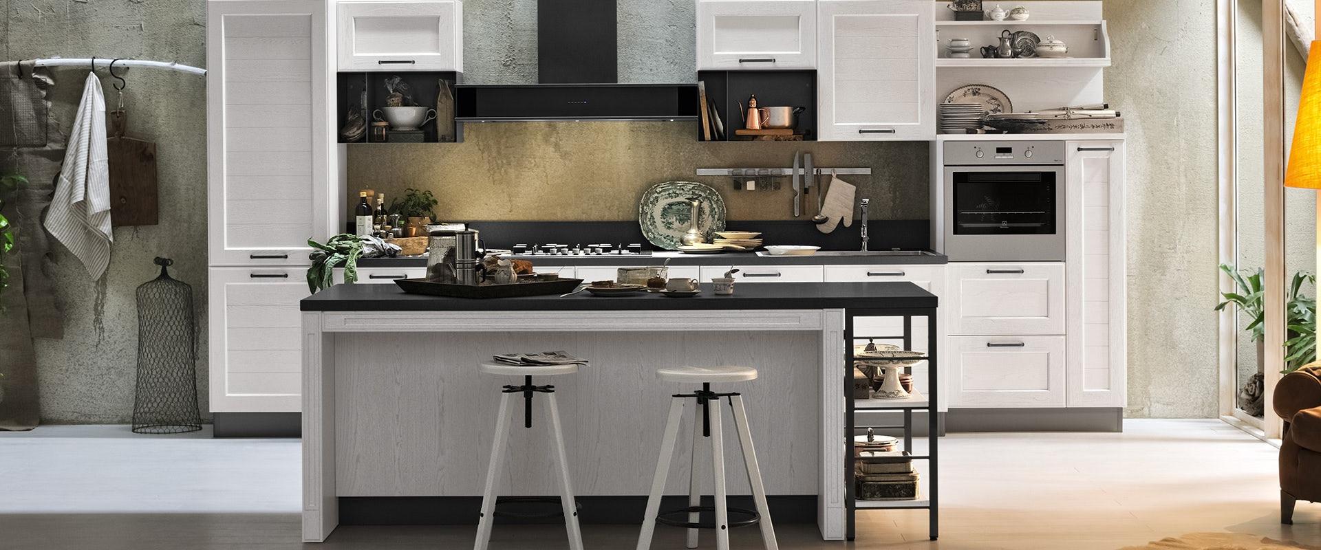 stosa-cucine-classiche-york-222.jpg