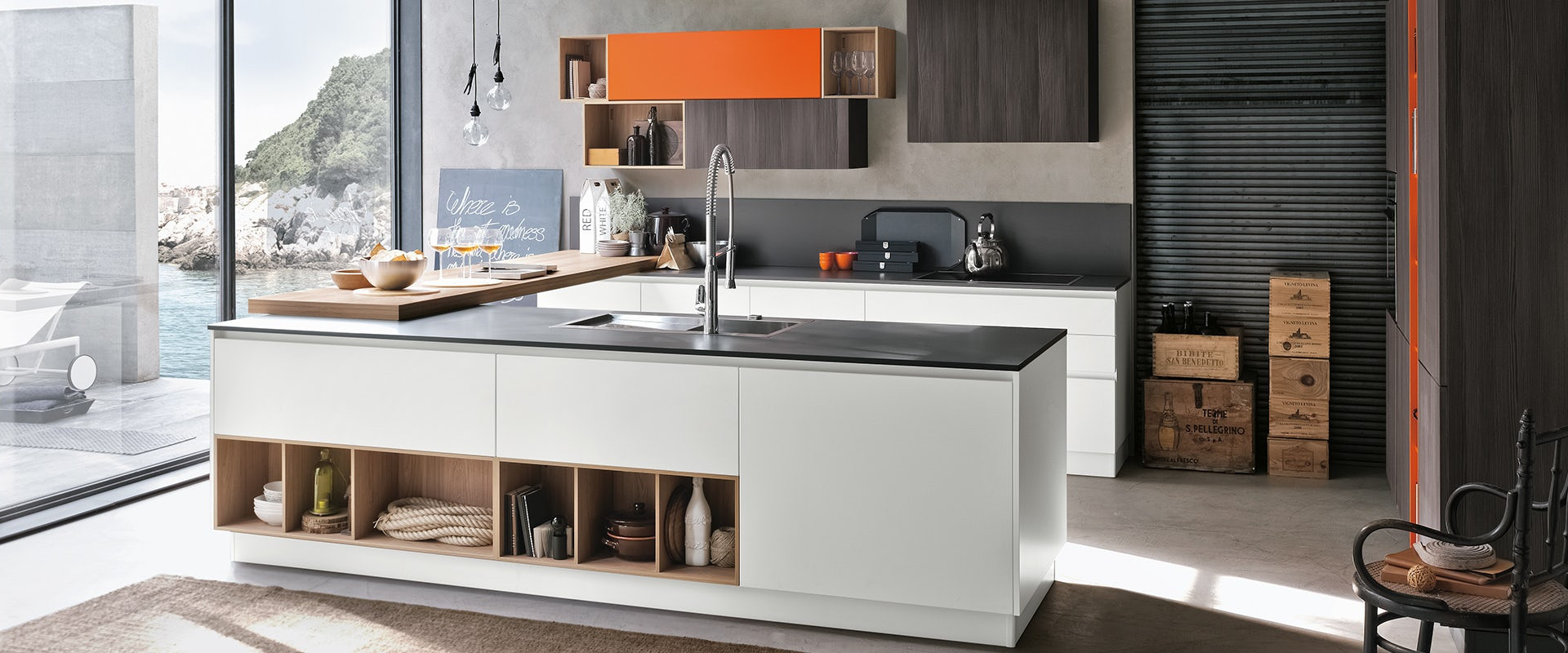 stosa-cucine-moderne-replay-302.jpg