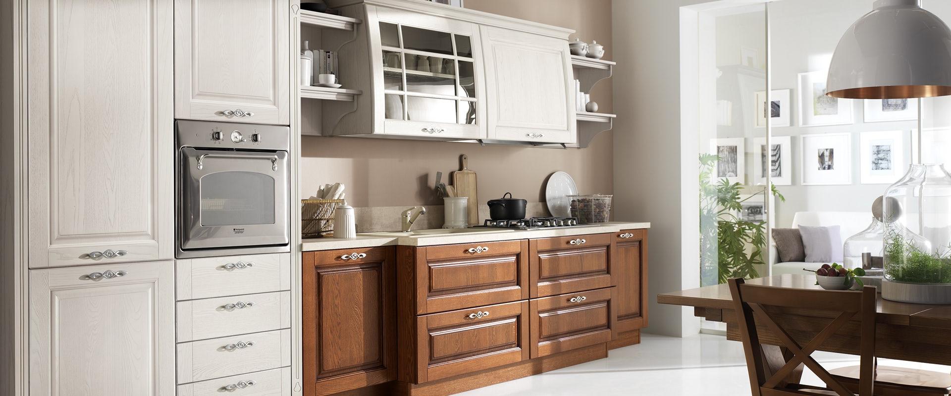 stosa-cucine-classiche-saturnia-217.jpg