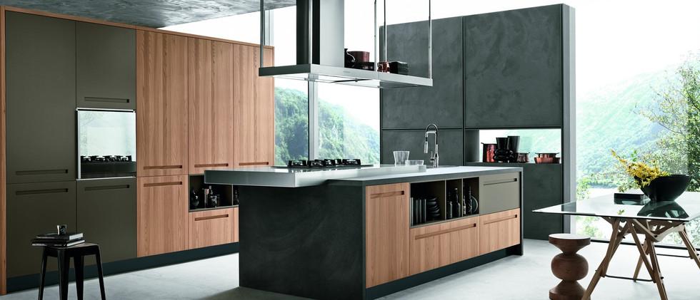 stosa-cucine-moderne-mood-134.jpg