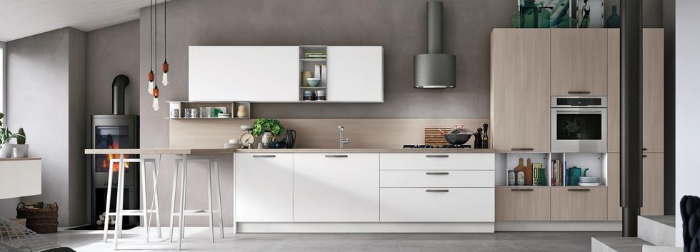 stosa-cucine-moderne-infinity-254.jpg