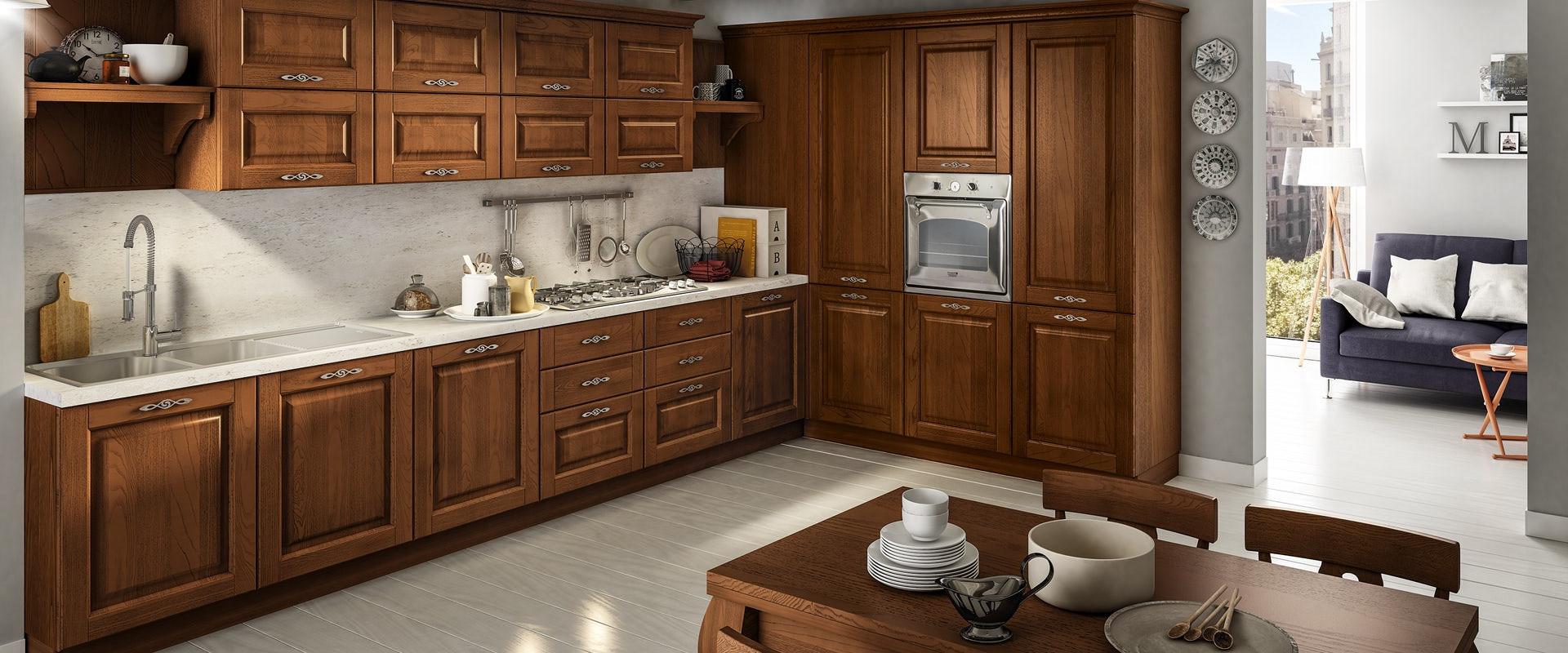 stosa-cucine-classiche-saturnia-215.jpg