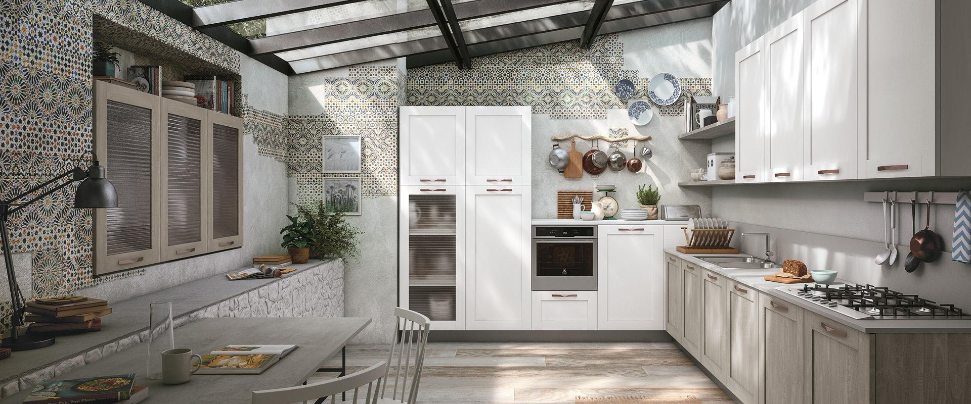 stosa-cucine-moderne-city-280.jpg