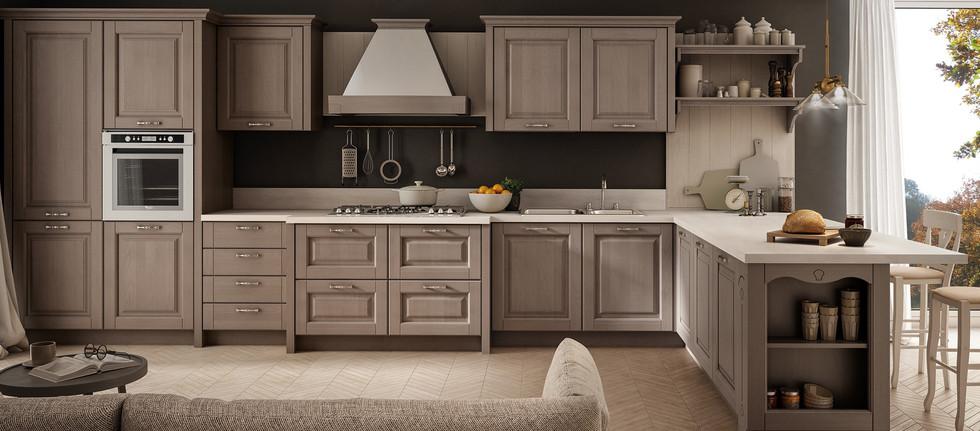 stosa-cucine-classiche-bolgheri-193.jpg