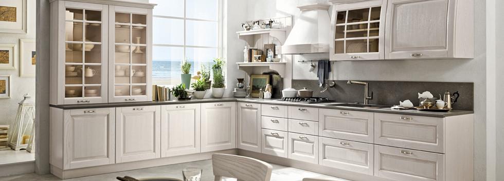 stosa-cucine-classiche-bolgheri-73.jpg