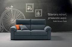 samoa-divani-trasformabili-rest-0-768x50