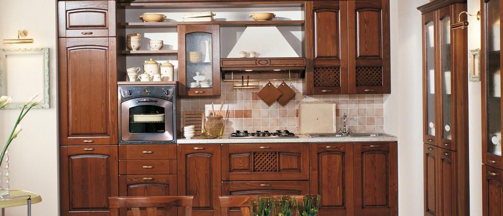 stosa-cucine-classiche-focolare-39.jpg