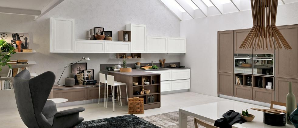 stosa-cucine-classiche-maxim-179.jpg