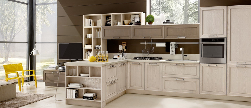 stosa-cucine-classiche-maxim-178.jpg