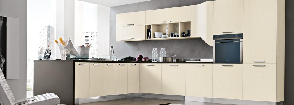stosa-cucine-moderne-milly-246.jpg
