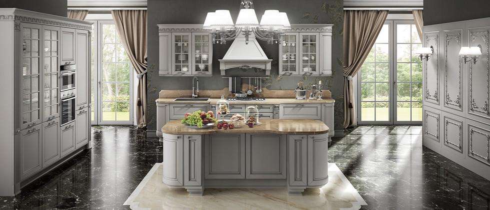 stosa-cucine-classiche-dolcevita-316.jpg