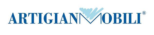 ARTIGIANMOBILI-logo.jpg