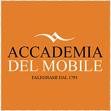 accademia-del-mobile_full.png