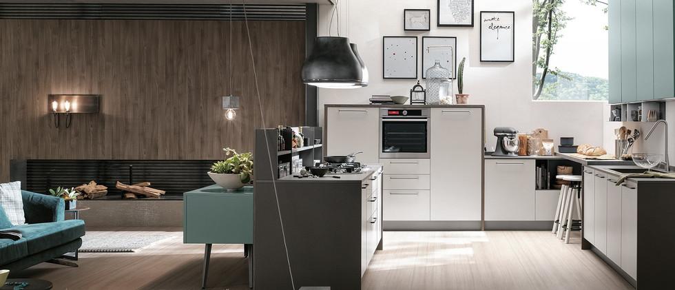 stosa-cucine-moderne-replay-298.jpg