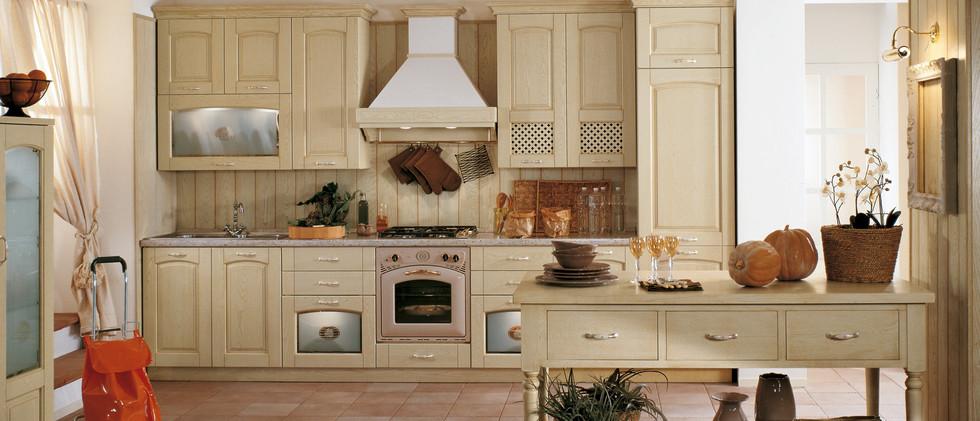 stosa-cucine-classiche-ginevra-46.jpg