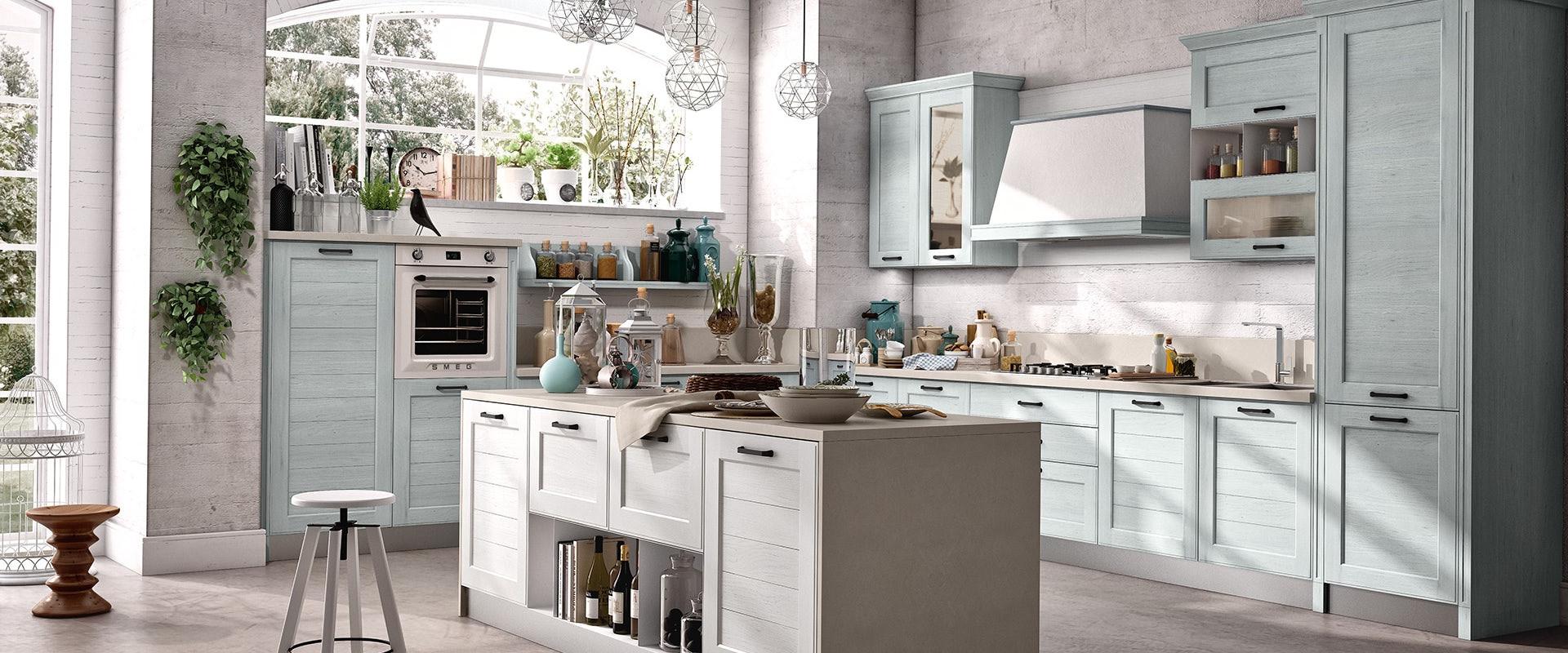 stosa-cucine-classiche-york-228.jpg