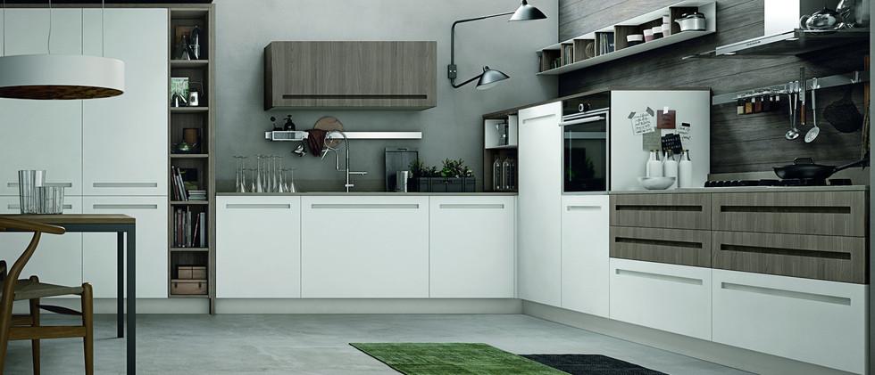 stosa-cucine-moderne-mood-130.jpg