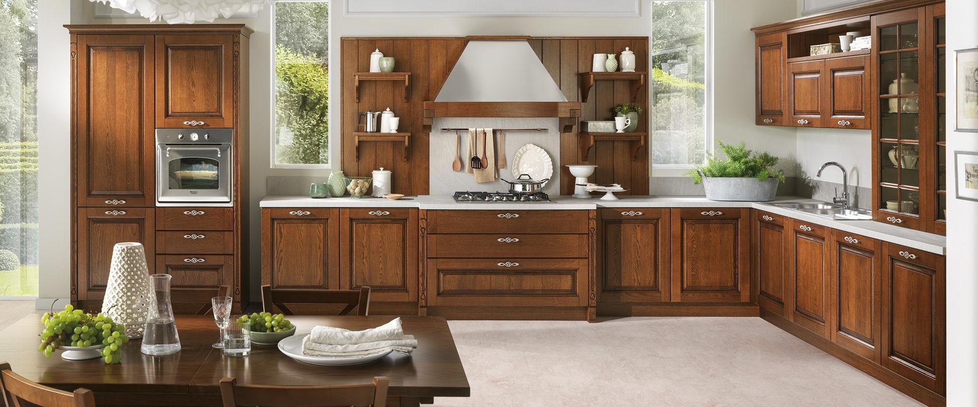 stosa-cucine-classiche-saturnia-220.jpg