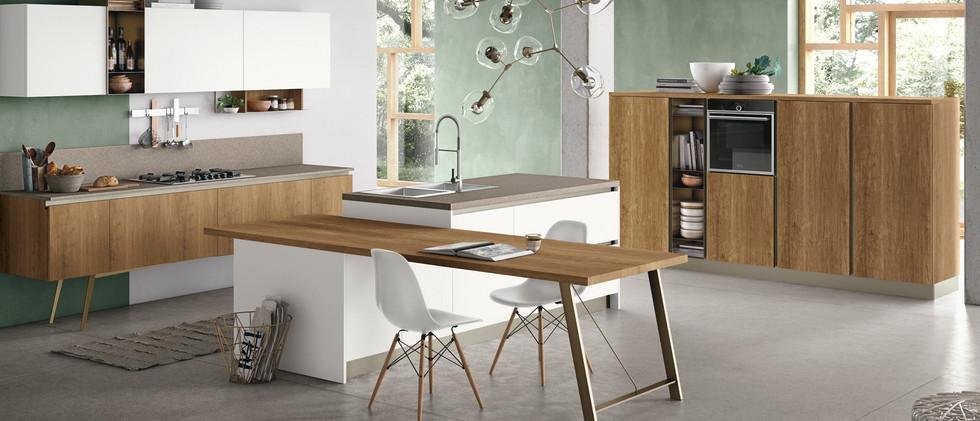 stosa-cucine-moderne-infinity-240.jpg