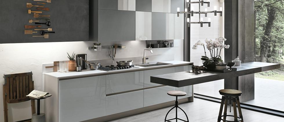 stosa-cucine-moderne-aliant-206.jpg