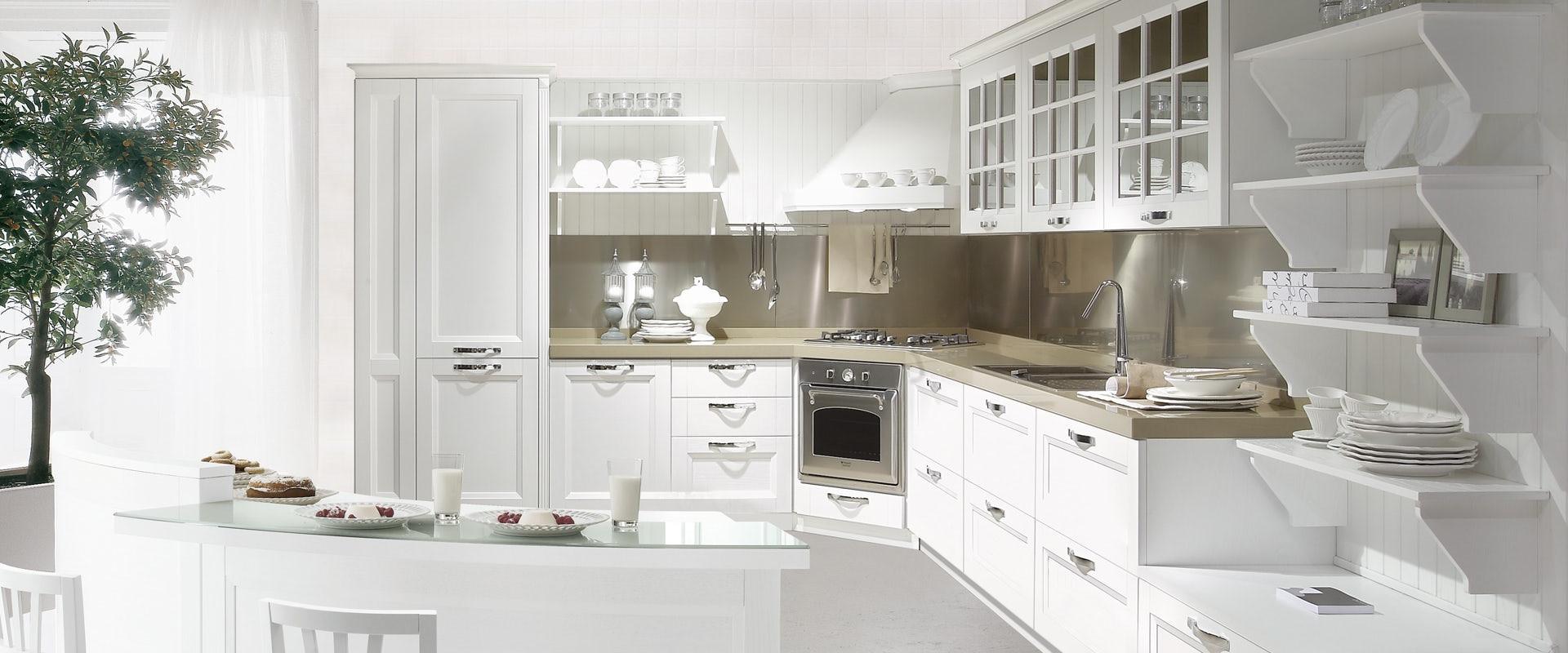 stosa-cucine-classiche-beverly-29.jpg