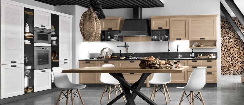 stosa-cucine-classiche-york-224.jpg