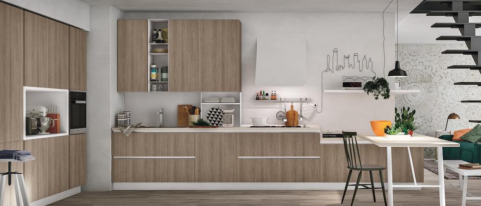 stosa-cucine-moderne-replay-304.jpg