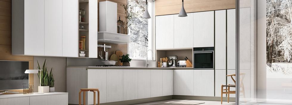 stosa-cucine-moderne-infinity-232.jpg