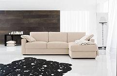 samoa-divani-moderni-kendo-1-768x500.jpg