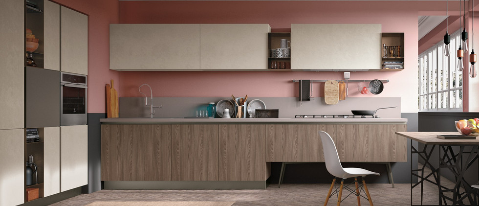 stosa-cucine-moderne-infinity-236.jpg