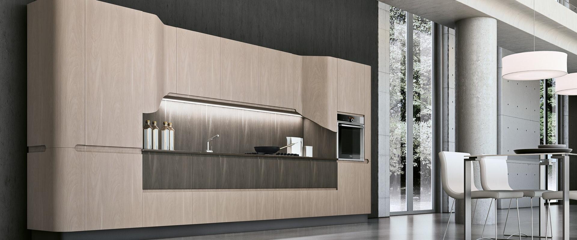 stosa-cucine-moderne-bring-85.jpg