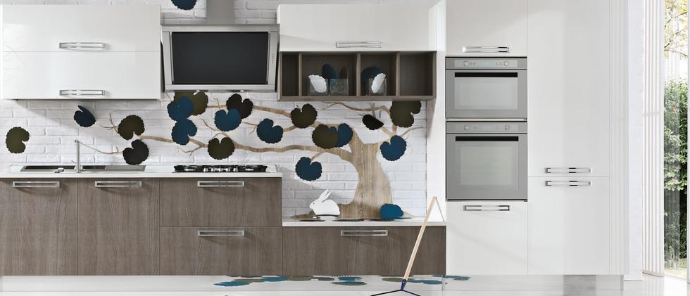 stosa-cucine-moderne-milly-247.jpg