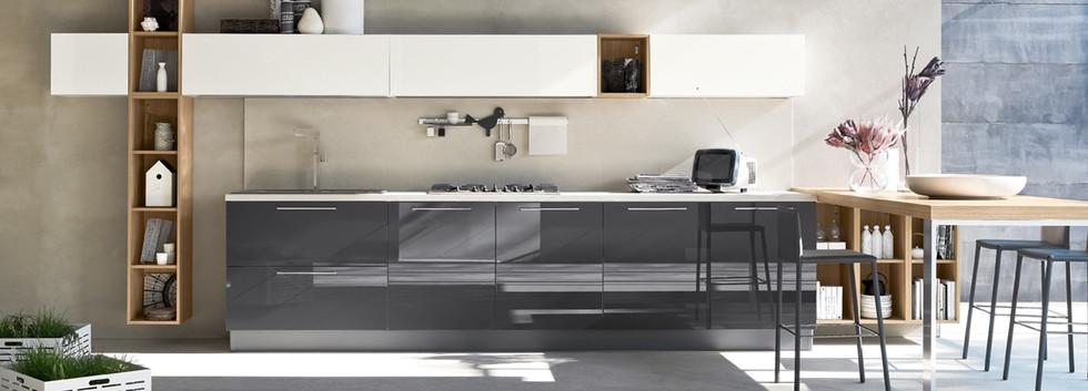 stosa-cucine-moderne-aleve-110.jpg