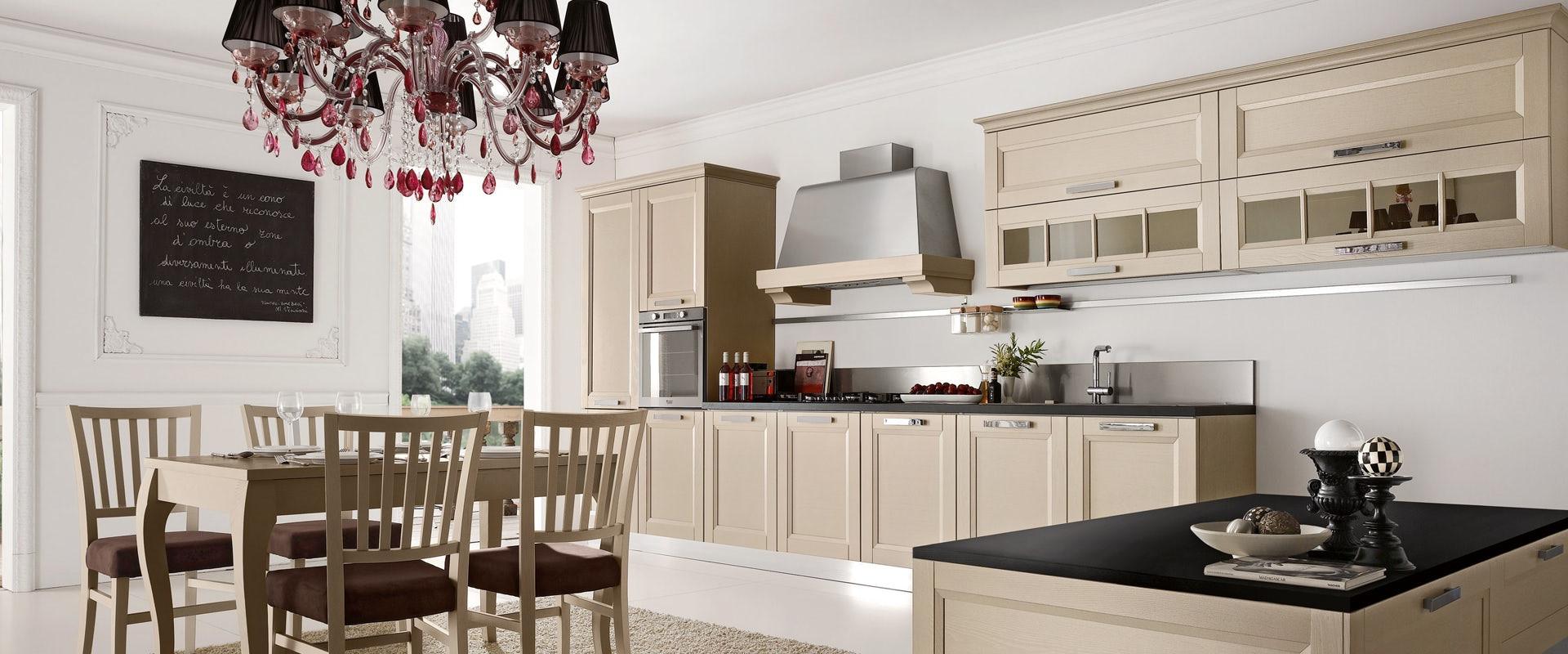 stosa-cucine-classiche-beverly-184.jpg
