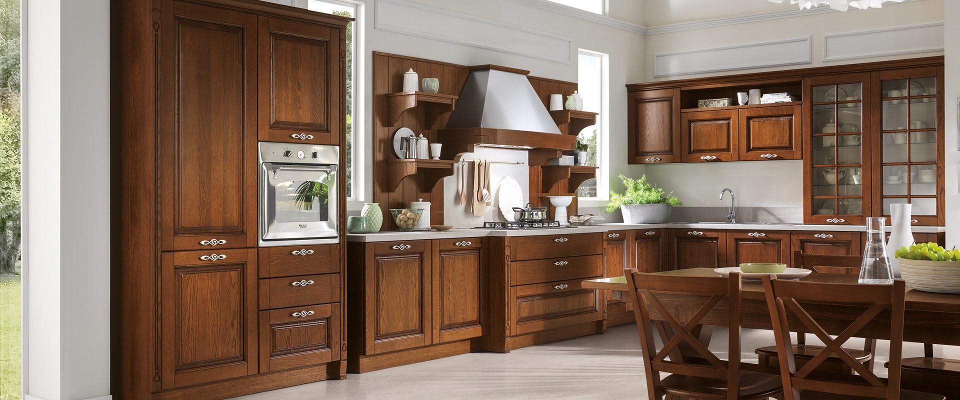 stosa-cucine-classiche-saturnia-219.jpg